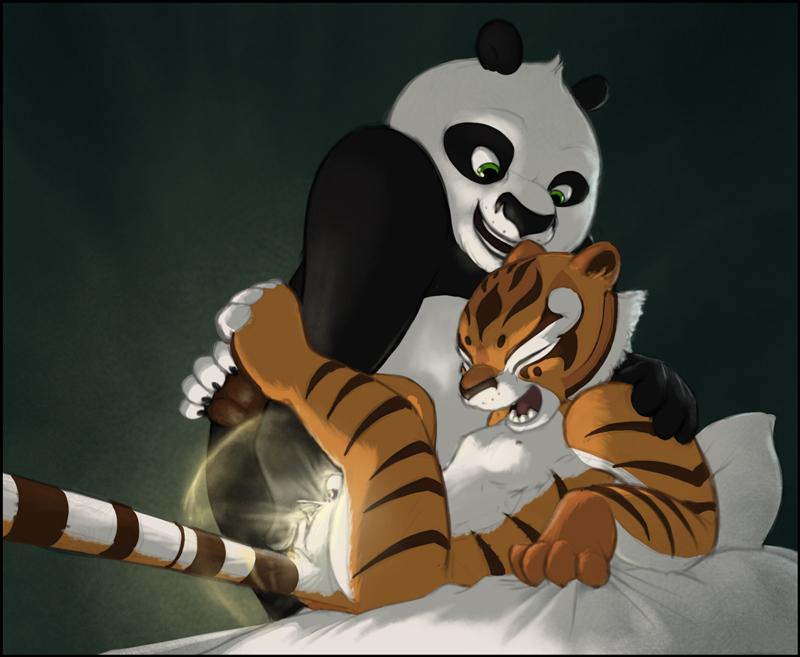 Секс панды онлайн фото 197-378