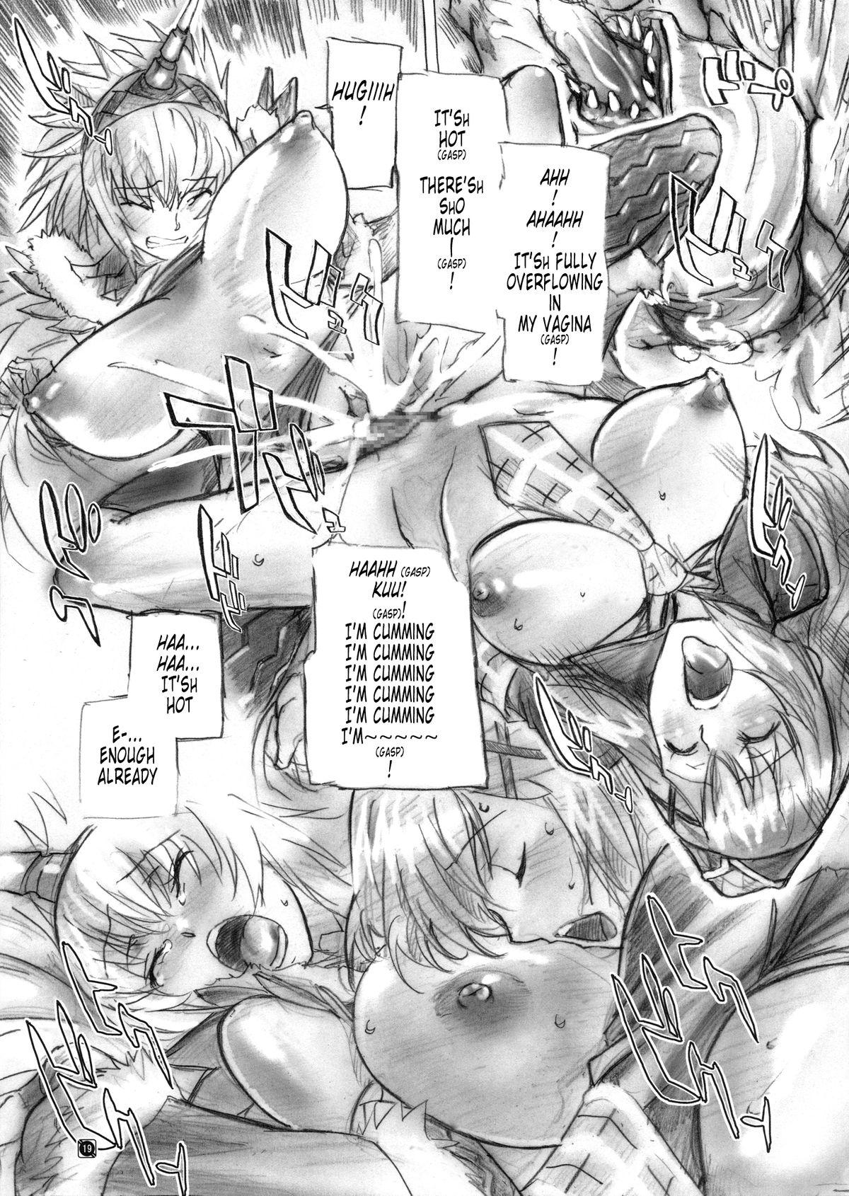 read trap hentai