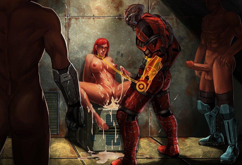 Mass multiplayer sex game hardcore videos