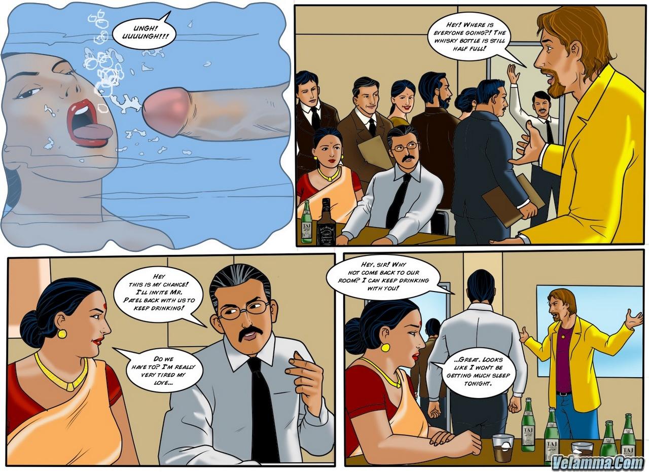 бесплатные порно комиксы на русском онлайн № 276127 без смс