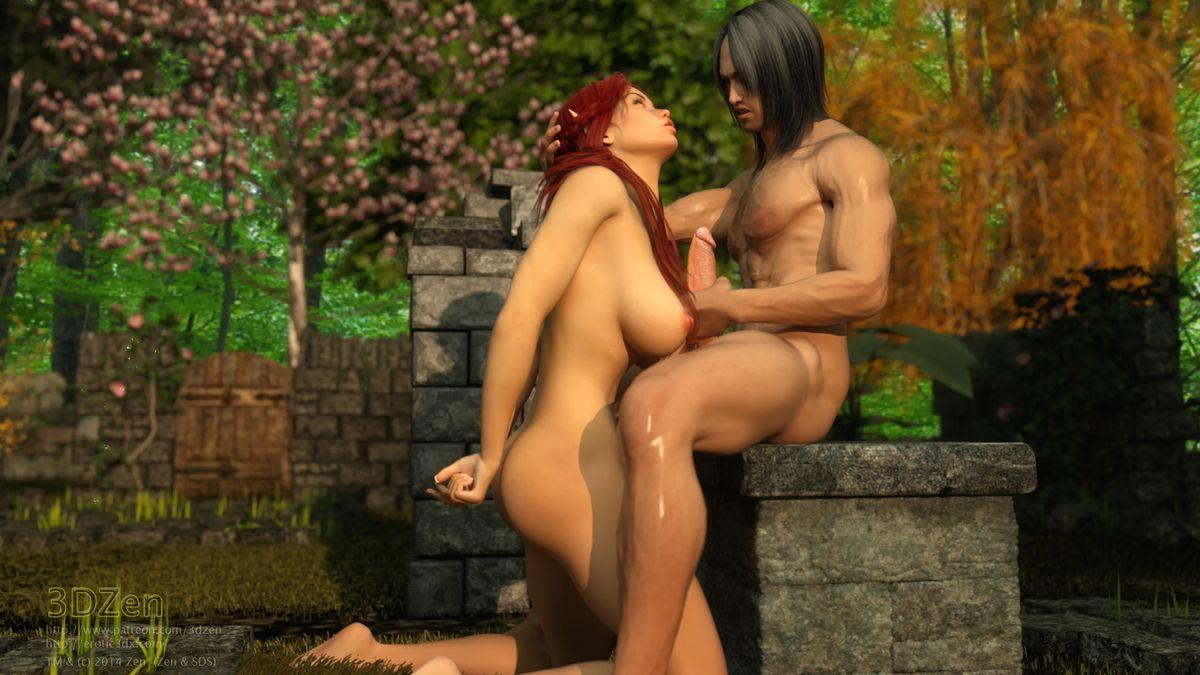 seks-ona-virivaetsya