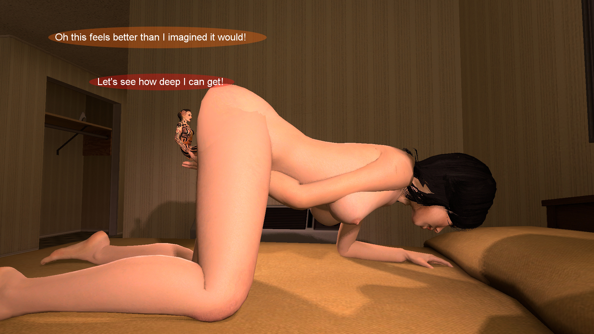 asian bdsm mpegs