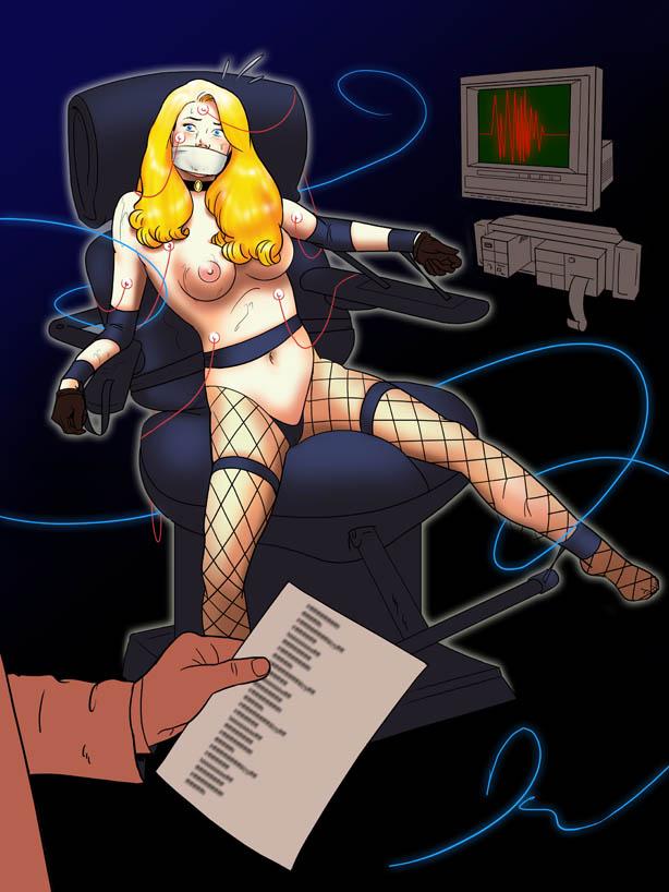 Cybersex raunchy stories