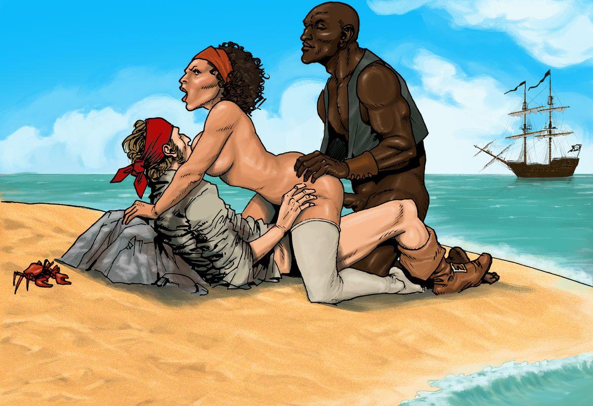 video-porno-s-piratami