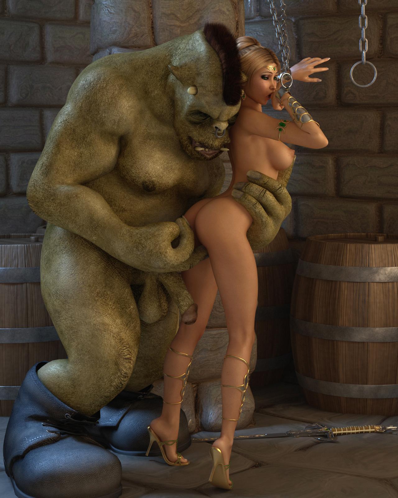 porn-game-d-dwarf