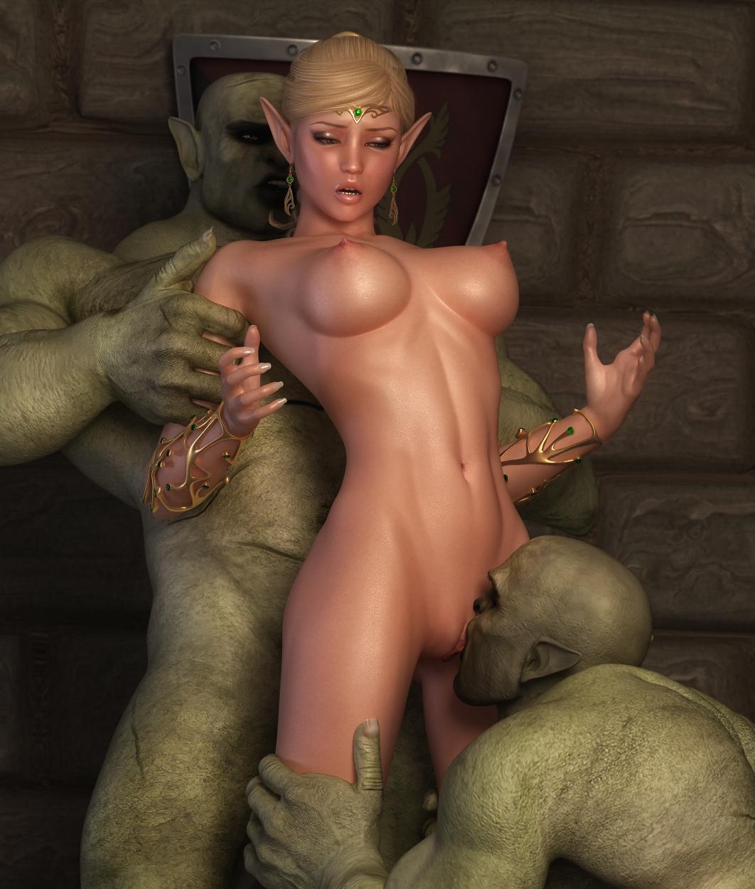 3Д порно картинки фото