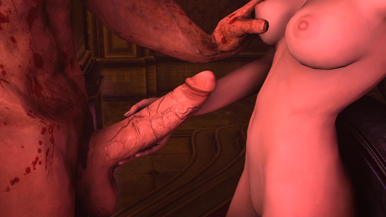 igra-prestolov-seks-porno