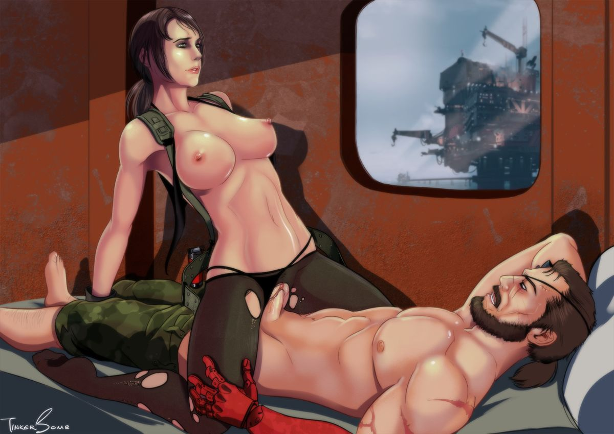 Games porn mode sexy picture