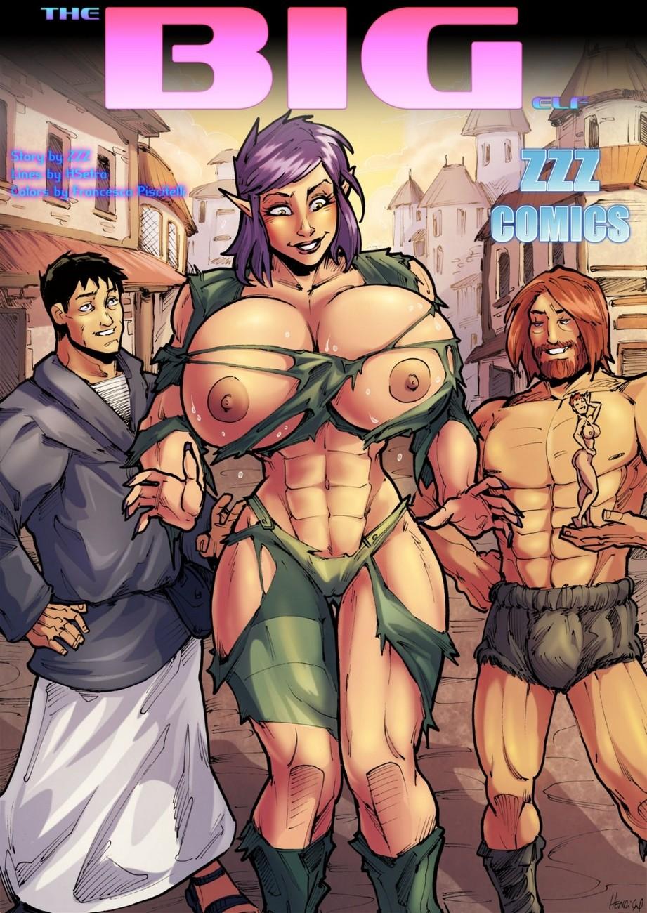 Paula ellen strano nude