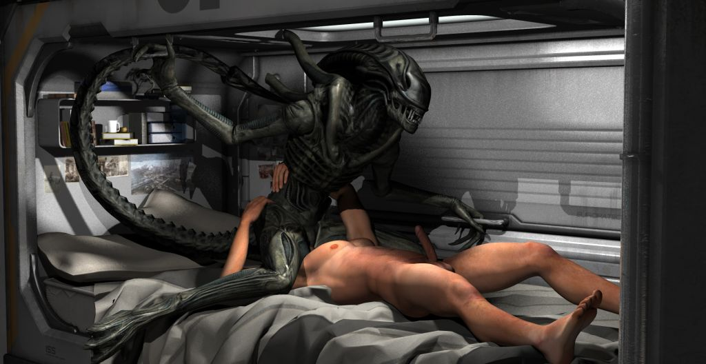 movie-alien-girl-learn-about-sex