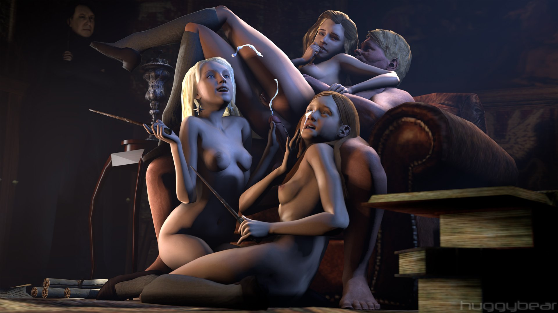 Mass effect 3 miranda porn porno breasts