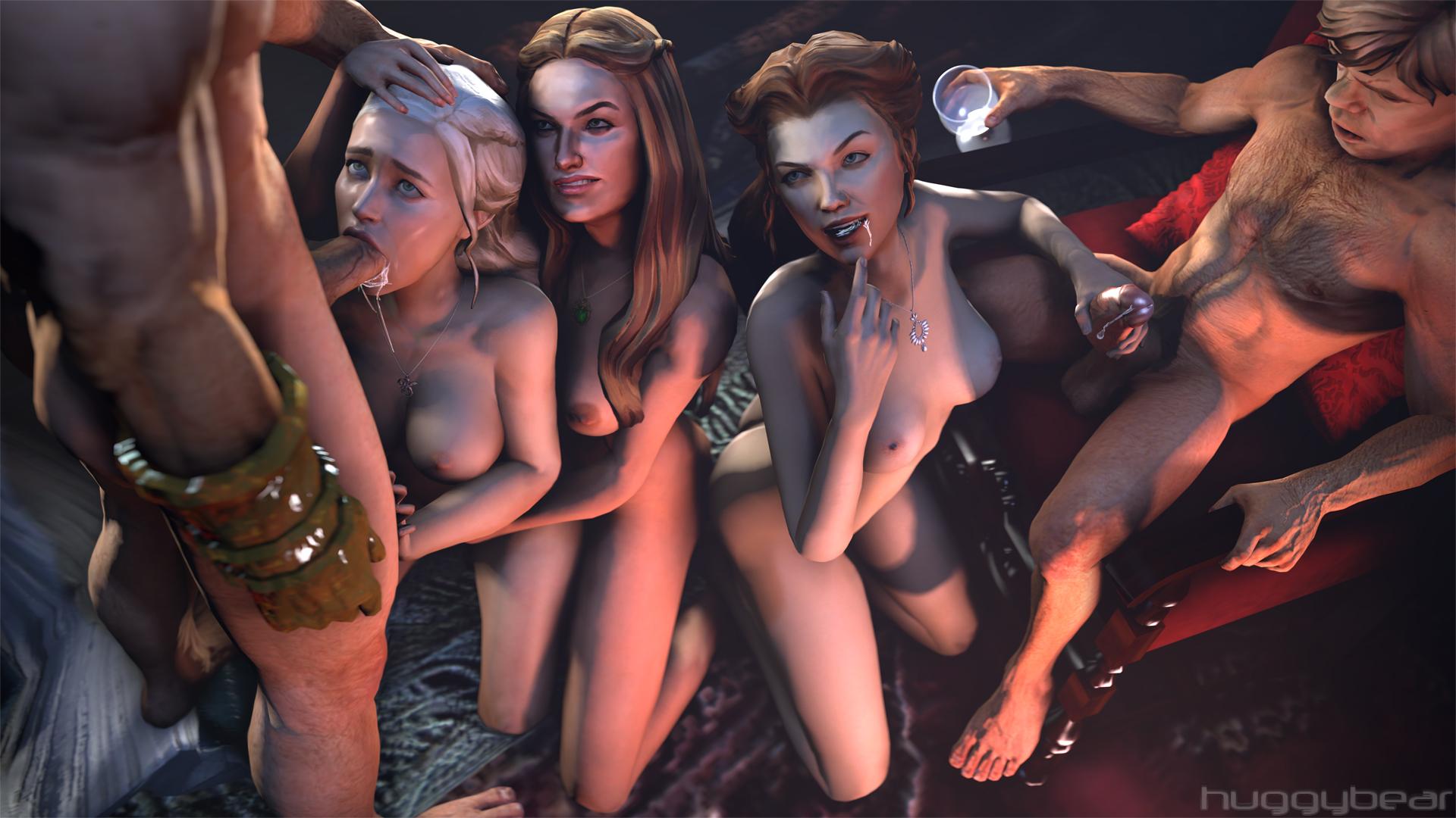 foto-erotika-v-igrah