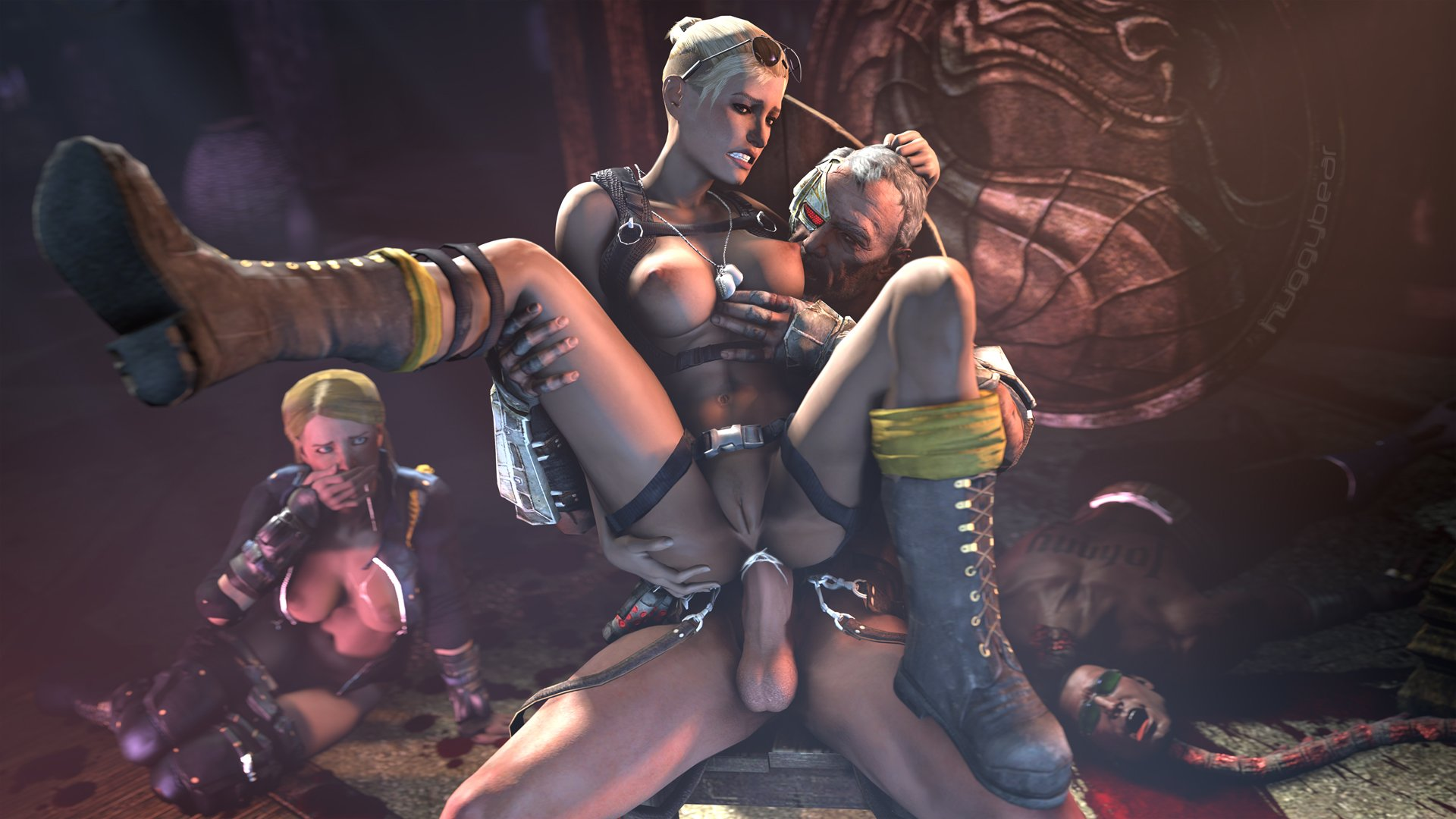 mortal-kombat-igra-video-porno