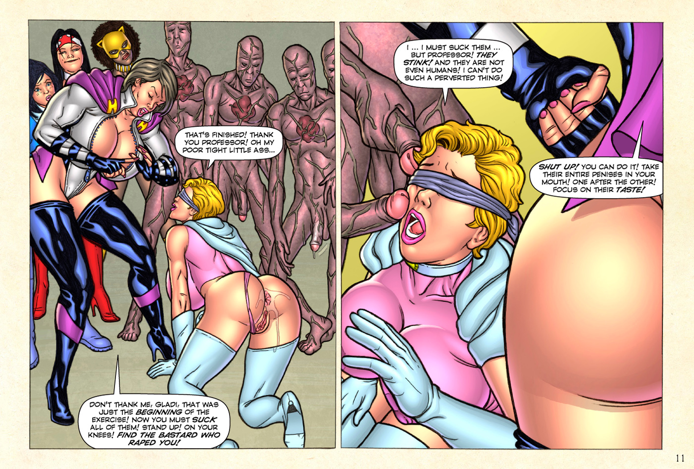 Comics XXX XXX comics free xxx comics xxx comic and