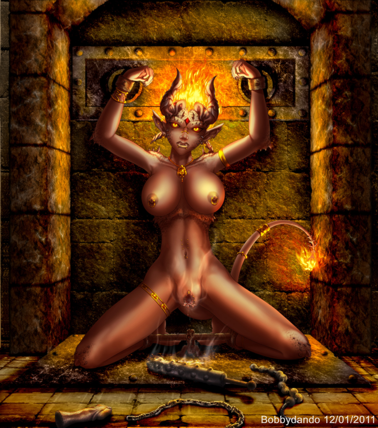 naked-succubus-sex