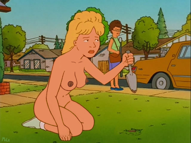 realistic-luanne-naked