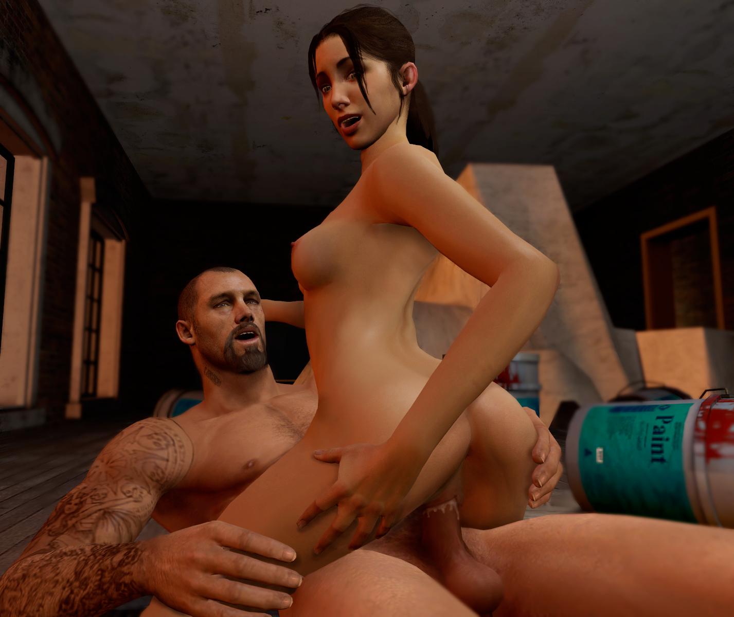 Shops Sex