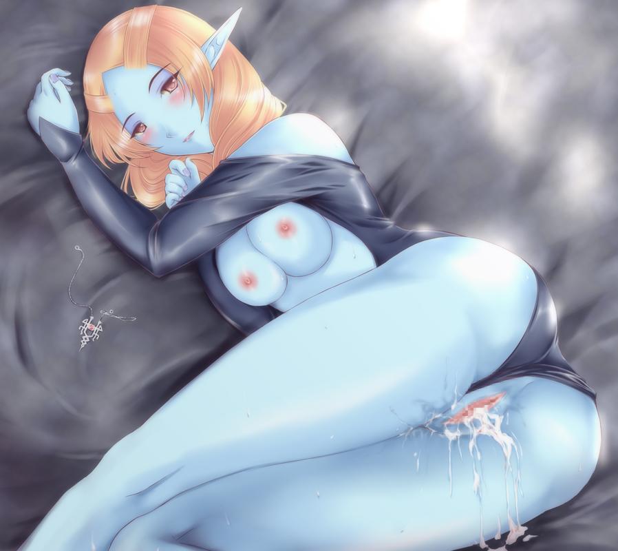 Big tits fuck porn
