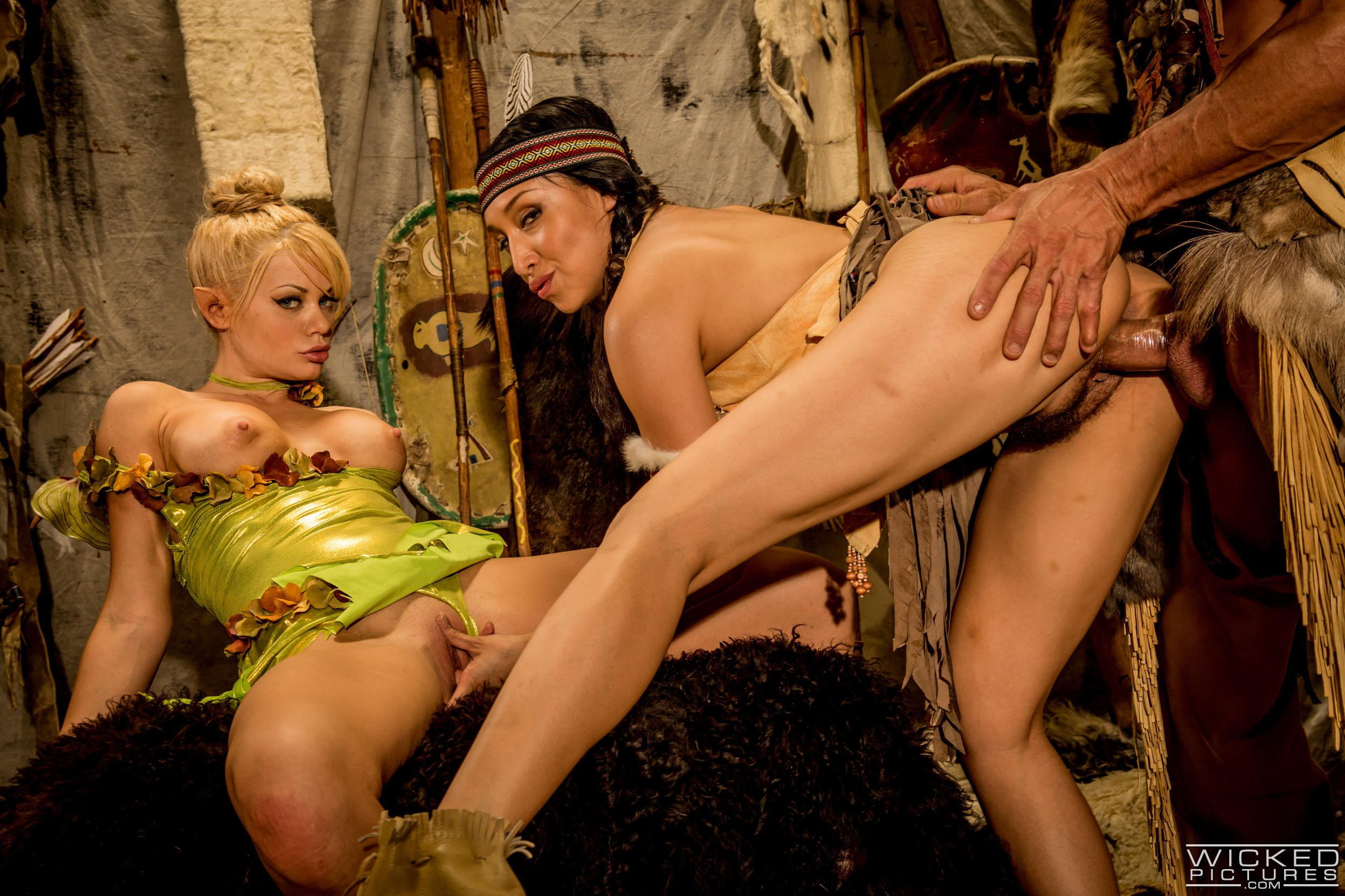 pirate-fucks-nude-bitches-cum-bulgarian