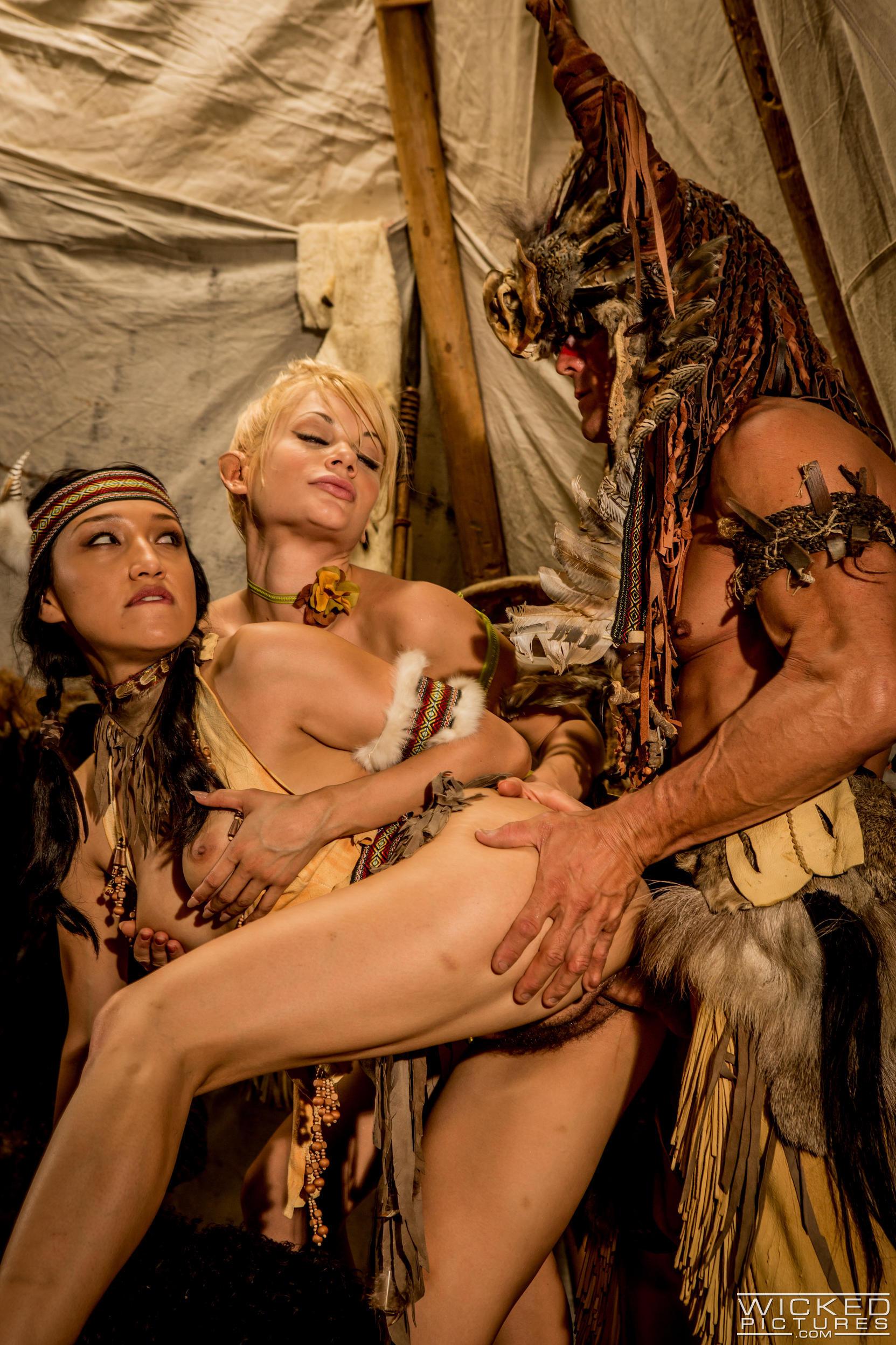 sayti-erotika-luchshie