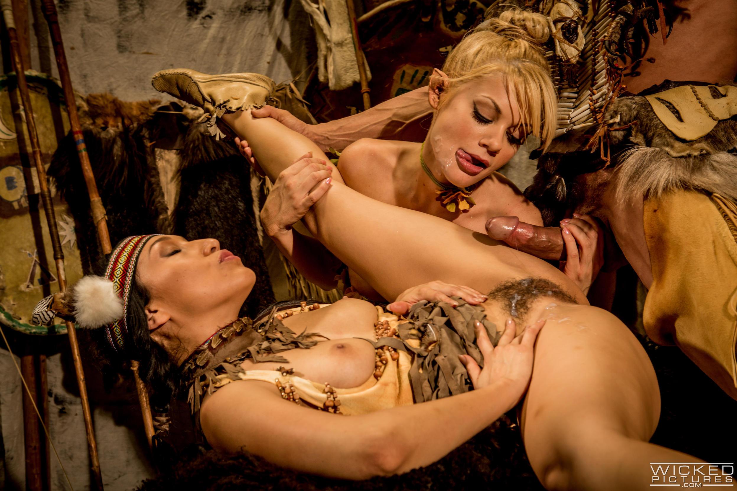 исторические эротические фильмы порно только что