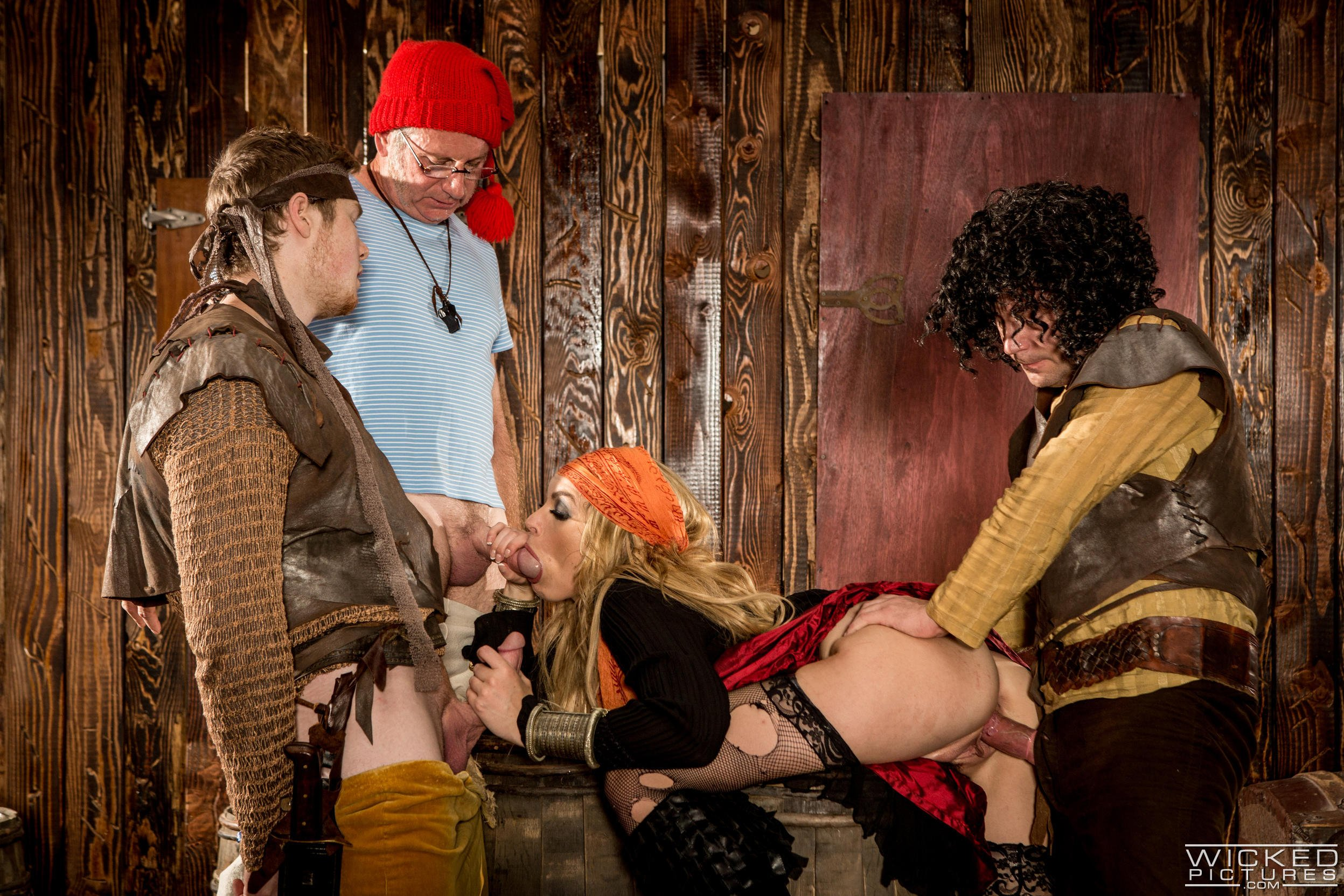 pirates-porno-torrent-naked-japanese-girl-pictures