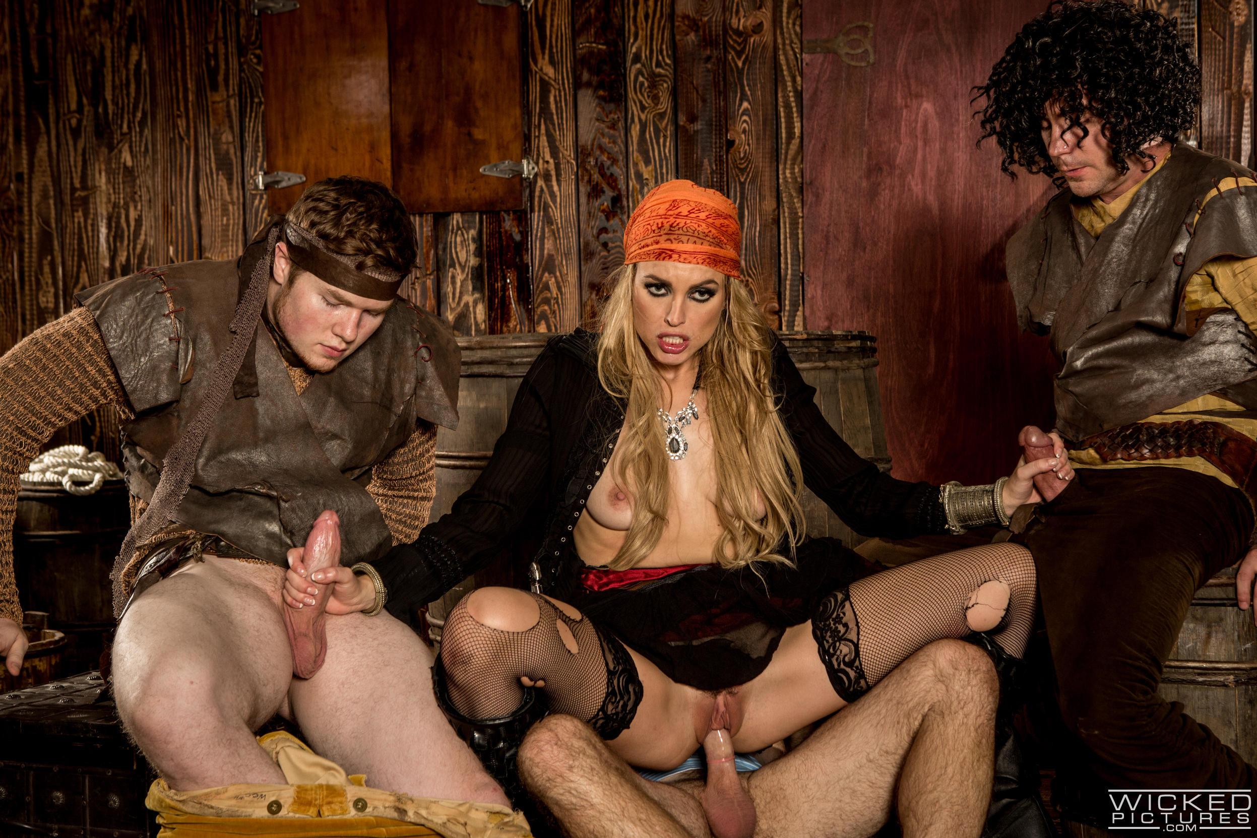 russkie-seks-parodiya-na-russkom-yazike-smotret-seks-video-yaponok-lesbiyanok