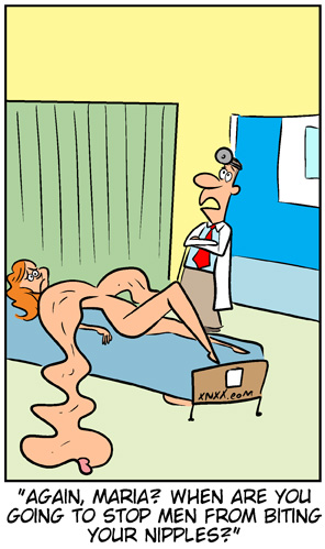 black cartoon joke picture sex