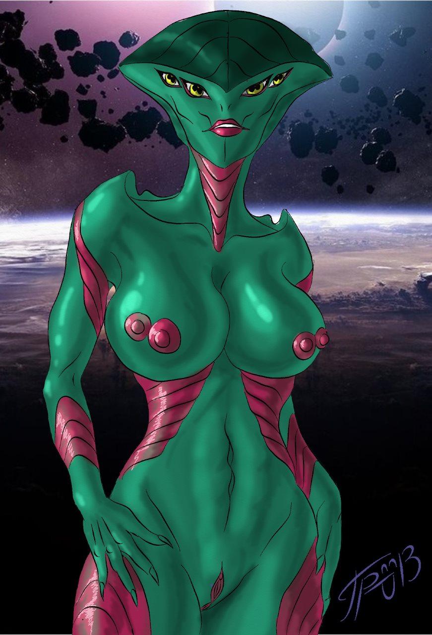Nude female alien babestation brooke legraybeiruthotel