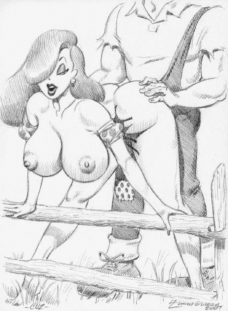 Игры порно рисунки с движением рисовать