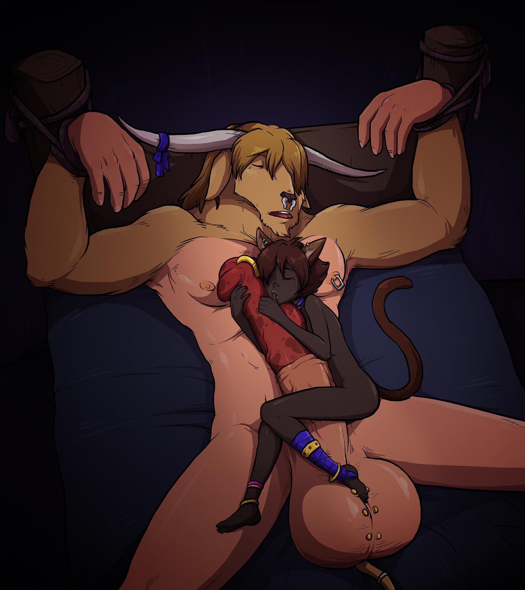 toys gay anime monster gay himself gay muscle anime gay