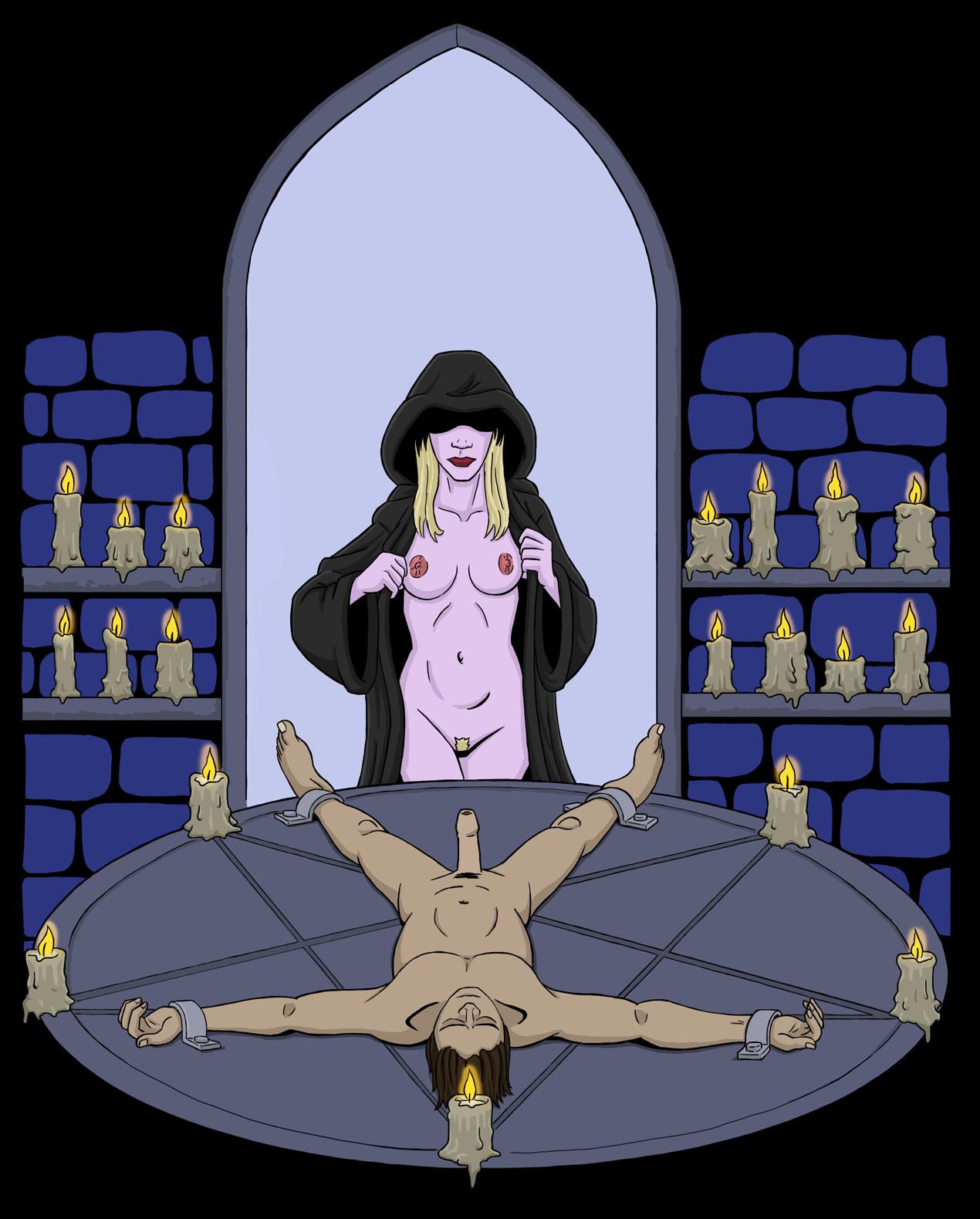 sex-magick-ritual