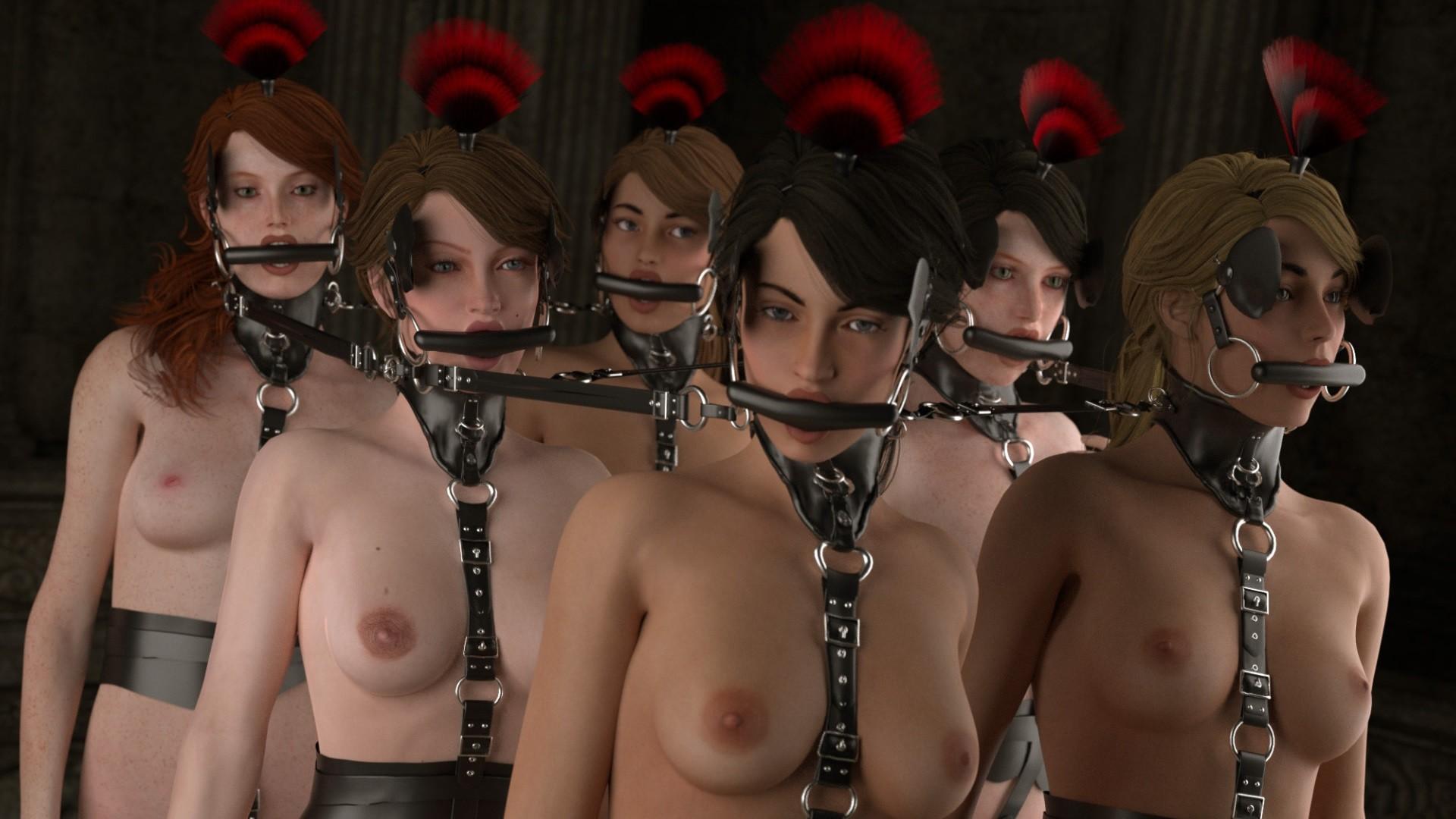 Free slave sex pics