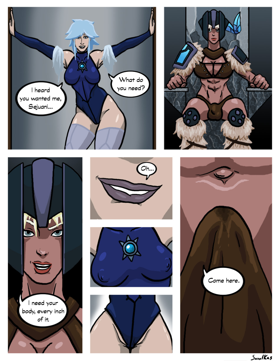 Dickie domination guide virgin
