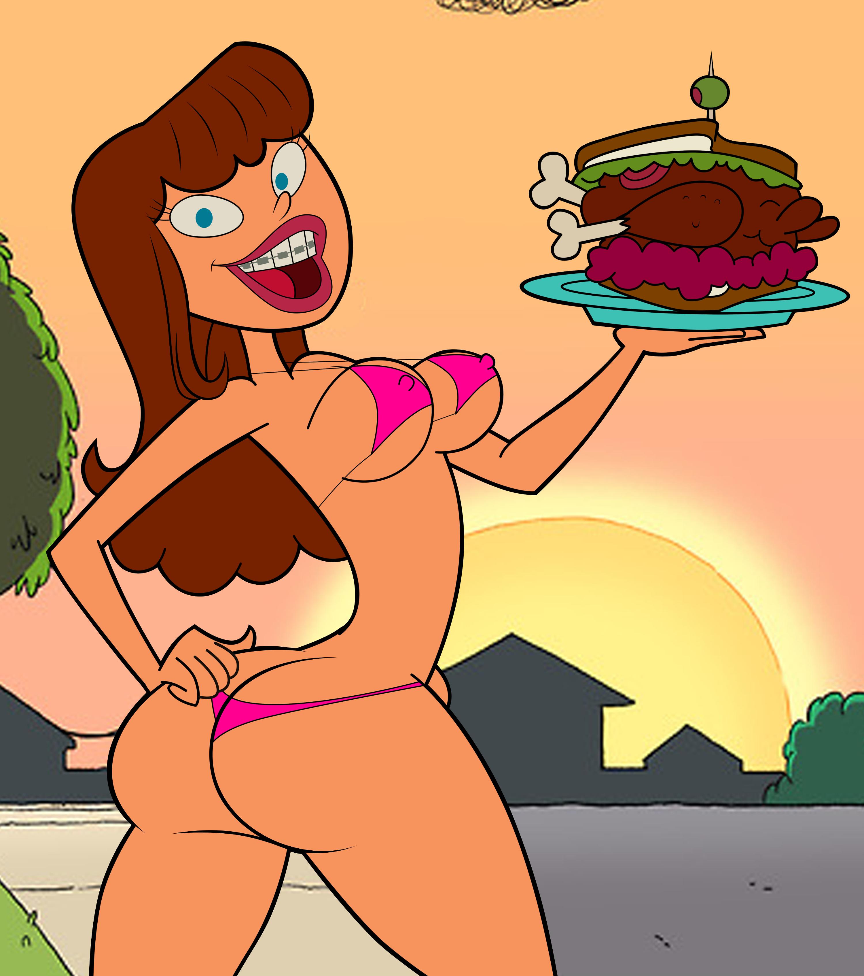 Cartoons sex gallary large photo sexy pic