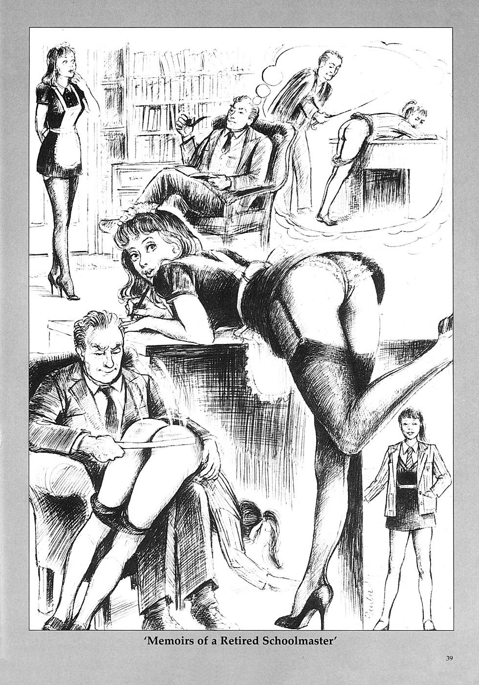 racconti porno incesti gay Lecce