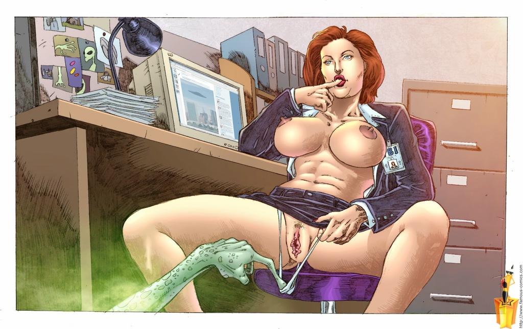 секс порно секретный