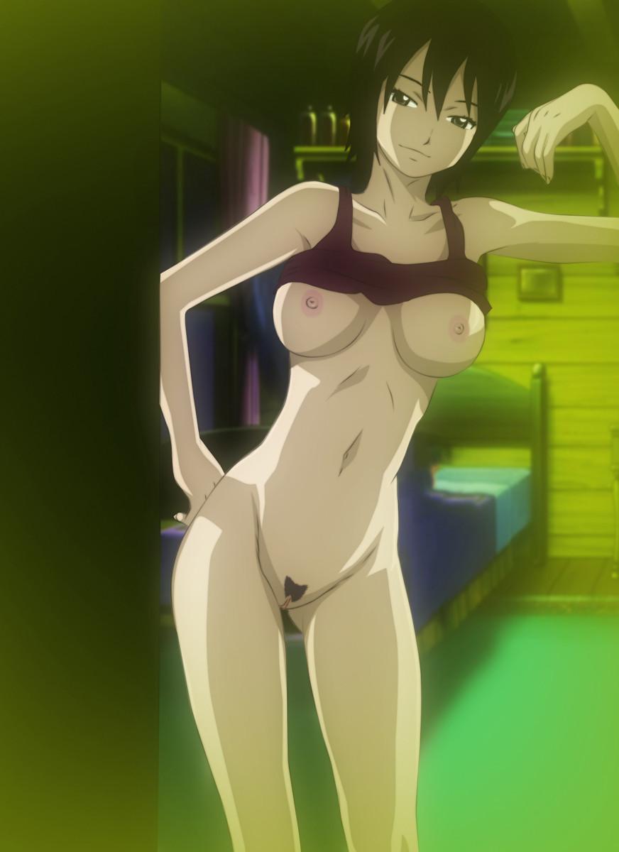 Pokemon hentai backgrounds