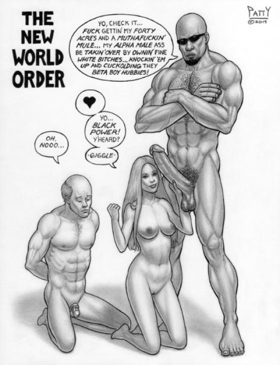 corto bdsm esclavitud
