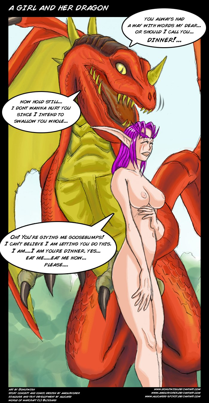 Warcraft elf fap toys 7