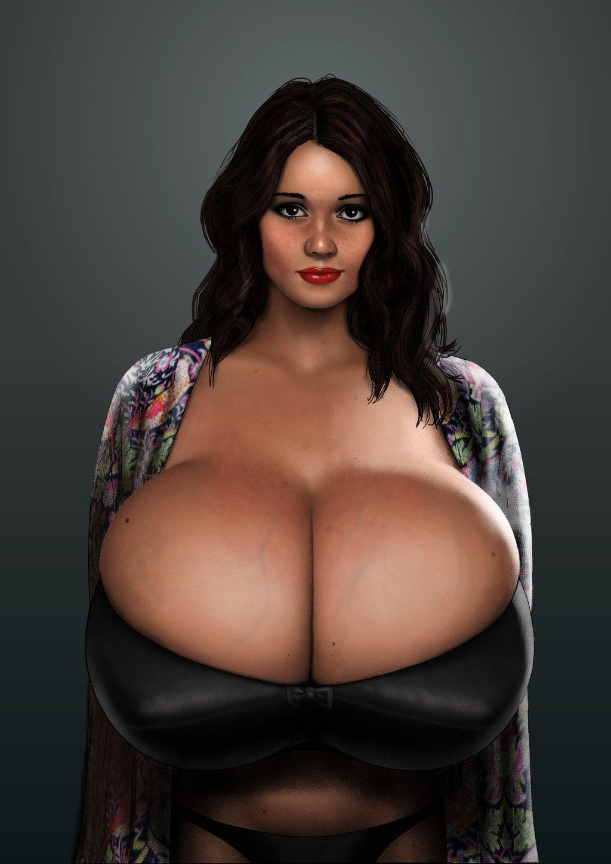 bbw-big-fantasy-tits-definition-sexy-video