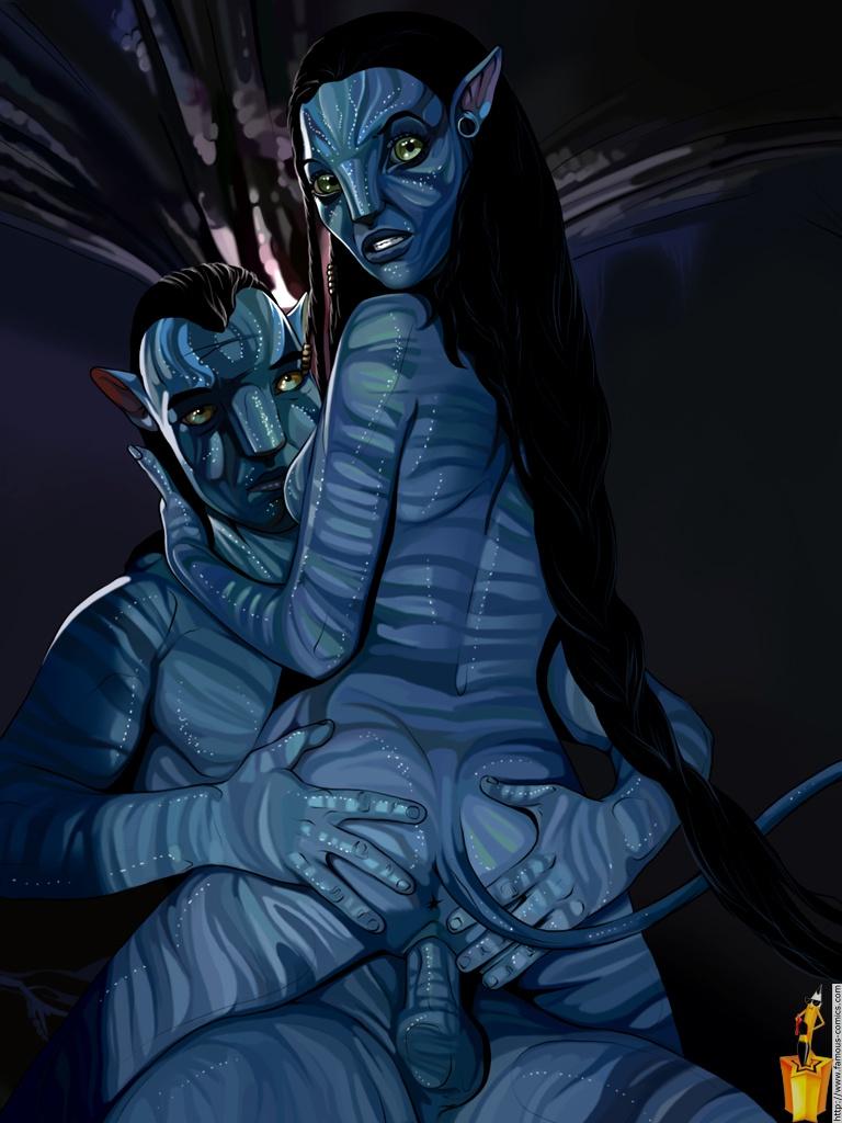 Avatar Navi Gay Porn avatar navi cartoon neytiri porn photos nude and porn
