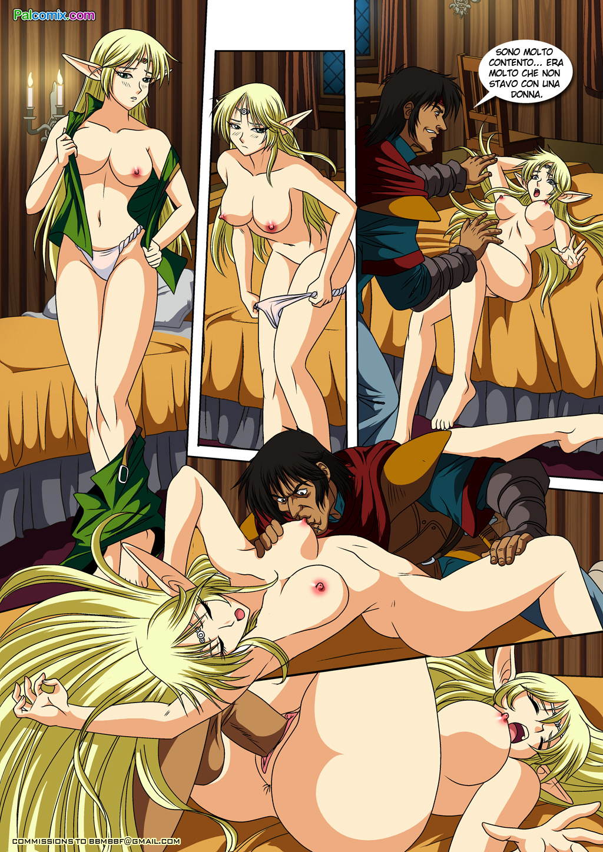 porn arabic sex movie