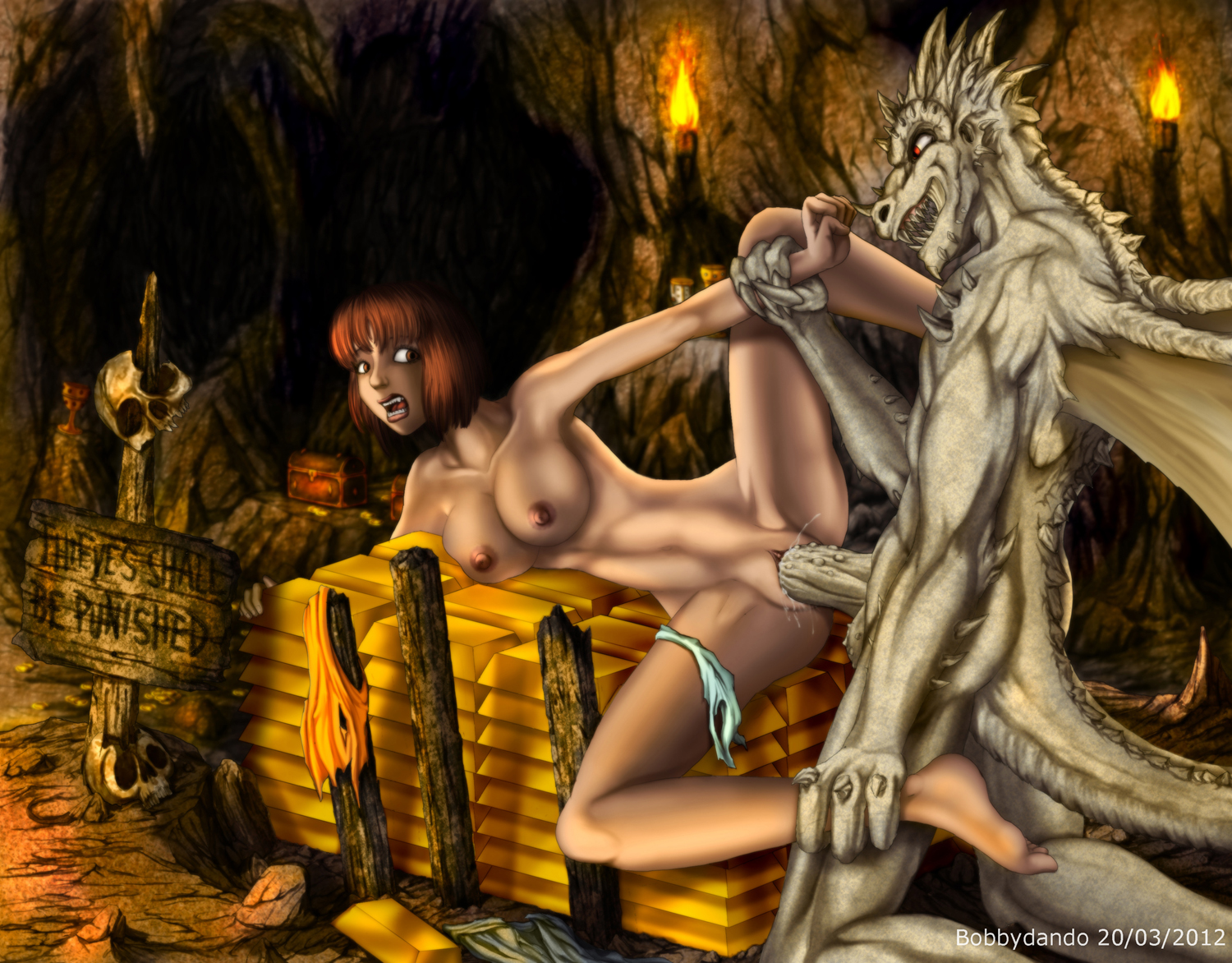 house-naked-female-witches-having-sex-with-dragons-online-catolog-hot