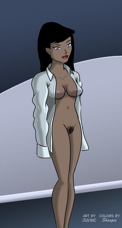 Lois lane porno