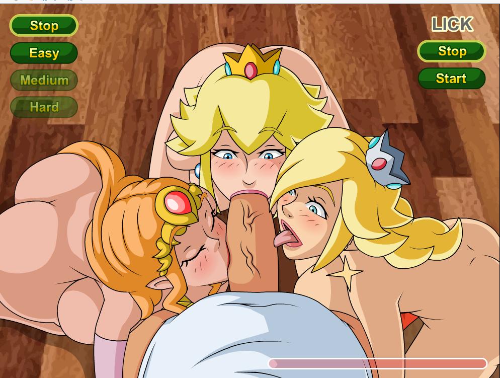 Смотреть прохождение порно-игры 15
