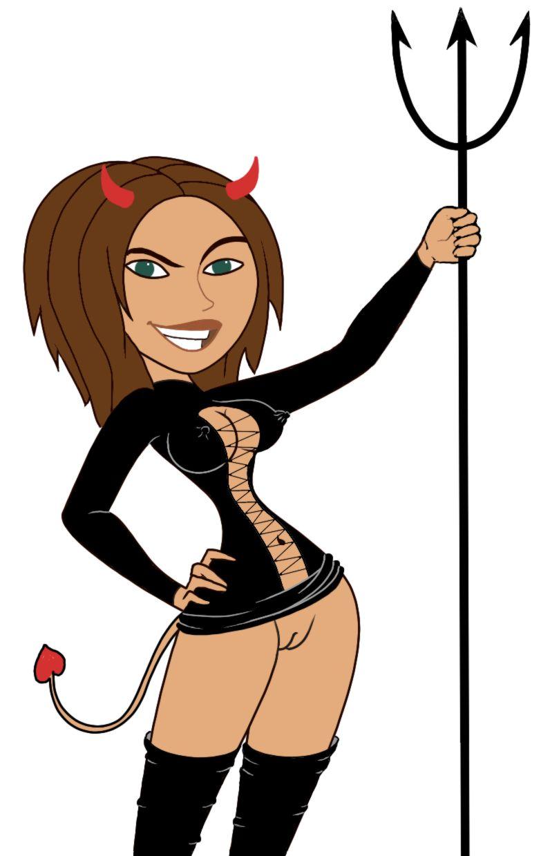 View My Bonnie Rockwaller Collection. Hentai Online porn ...
