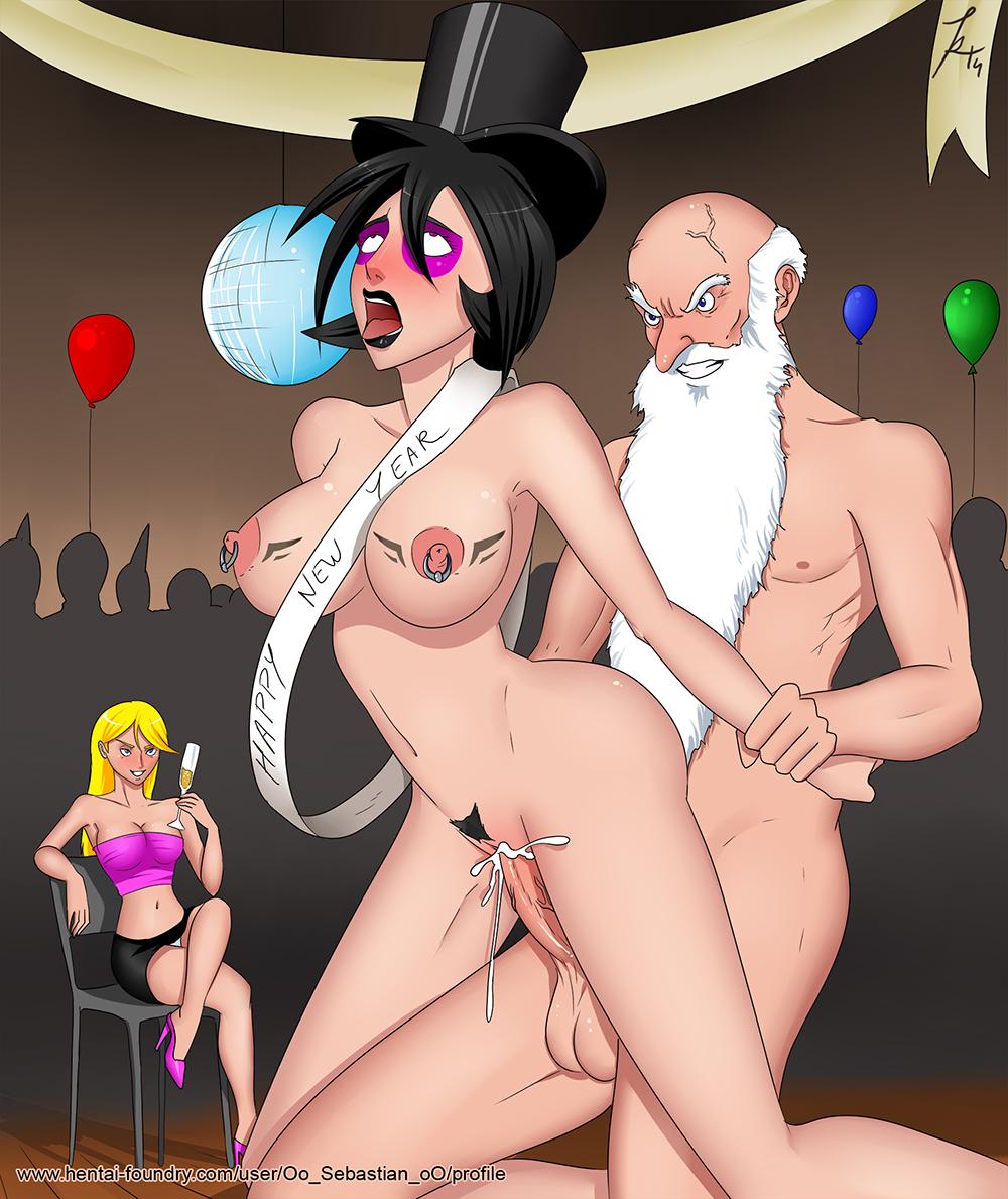 Ali larter nude boyfriend