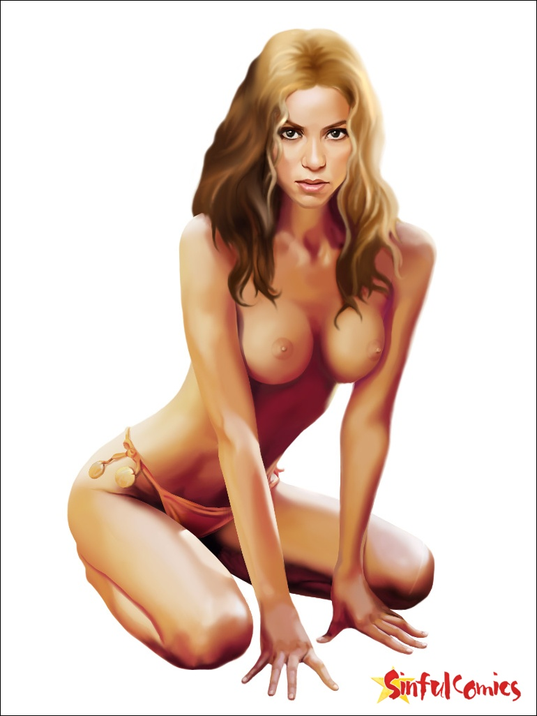 naked-celebrities-comics-video-nude-pam-anderson-pussy