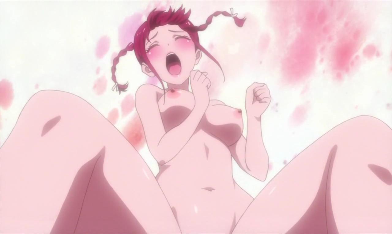 3D Porn Kumpulan Incest Hentai Ironashi Gambar Gif read hentai anime gifs - valkyrie drive mermaid 02 hentai